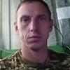 Володимир, 30, г.Луцк