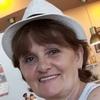 Valentina, 60, Roma