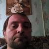 Витя, 50, г.Кострома