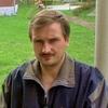 Сергей, 47, г.Ессентуки