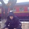 Вадим, 27, г.Домна