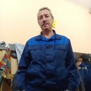 Олег корниенко 54 Нижний Новгород