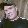 Aleksandr, 44, Saransk
