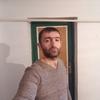 Ruslan, 34, г.Пятигорск