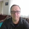 Валерий, 61, г.Краснодар