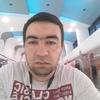Бек, 31, г.Екатеринбург