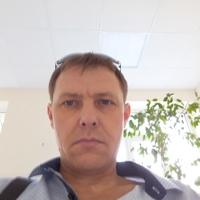 Александр, 40 лет, Дева, Краснодар