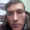 Алекс, 36, г.Благовещенск
