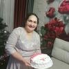 Rezeda, 61, Chistopol
