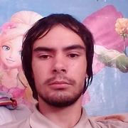 Дима 18 Алтайский