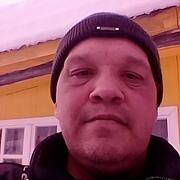Михаил 38 Архангельск