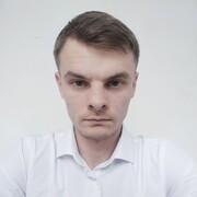 Николай Николаенко 26 Новороссийск