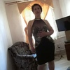 Лариса, 48, г.Минск