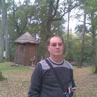 Виктор, 62 года, Рак, Москва