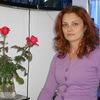 Ира, 43, г.Саранск