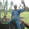 Игорь, 54, г.Пятигорск