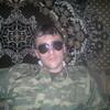 Хаваж Ажигов, 31, г.Назрань