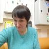 Наталья, 48, г.Курган