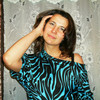 Елена, 42, г.Варшава