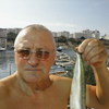 Александр, 67, г.Севастополь