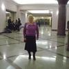 Микрюкова Галина, 66, г.Ростов-на-Дону