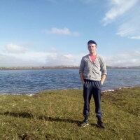 Мишаня, 28 лет, Козерог, Югорск