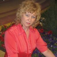 Елена, 57 лет, Дева, Майкоп