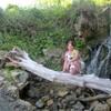 Татьяна, 55, г.Мураши