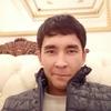 Бекзат, 27, г.Аксай