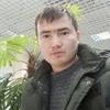 Lochin Toshkulov, 23, г.Тюмень