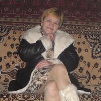 Томара, 57 лет, Лев, Горно-Алтайск
