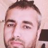 Таир, 27, г.Березники