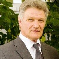 Владимир, 65 лет, Козерог, Санкт-Петербург
