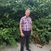 Александр, 52, г.Красногорск