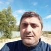 Sadygov sattar, 40, Salekhard