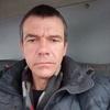 Влад, 50, г.Томск