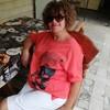 Larisa, 40, Gelendzhik