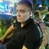 Алексей Дудников, 29, г.Симферополь