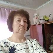 Елена 46 Барнаул