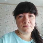 Татьяна 33 Барановичи