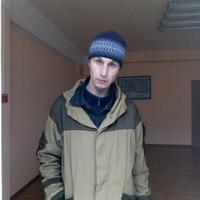 Сергей, 37 лет, Близнецы, Тверь