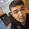 Yeraly, 24, Bishkek