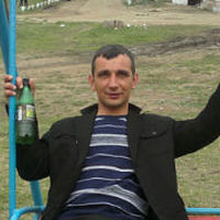Игорь, 35 лет, Лев, Партизанск