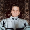 Yurasik, 43, Chojniki
