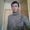 Олег, 31, Полтава