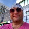 Misha, 55, Гдыня
