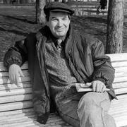 Сергей 30 Пермь