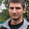 Vitaliy, 28, Malyn