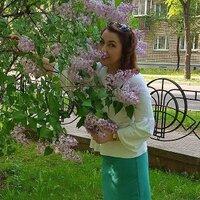 ЛЮБОВЬ, 50 лет, Водолей, Минск