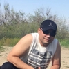 Ahmet, 42, Atyrau